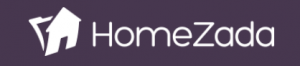 HomeZada Logo_Reference